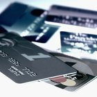 Credit Cards With a Low Limit