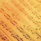 Cómo desarrollar tu propio estilo de música