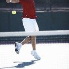 La diferencia entre el tenis y el bádminton