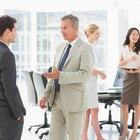 Benefits of Vendor Consolidation