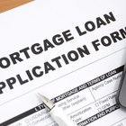 Can My Husband Get a Home Mortgage in His Name Alone?
