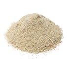 How to Use Calcium Alginate