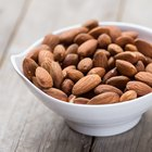 10 Best Foods to Prevent Wrinkles