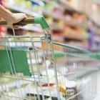 Cómo hacer tu propia marca de productos comestibles