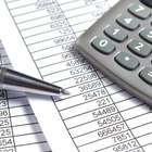 Accounting for Capital Expenditure