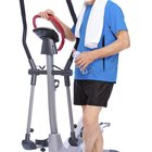 How to Rent an Elliptical Trainer