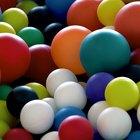 Cómo calcular la media y la varianza en la distribución binomial