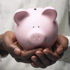 ¿Cuáles son los componentes de un presupuesto operativo?