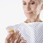 ¿Qué se puede tomar para aliviar el dolor cuando se padece hipertensión?