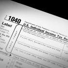 How Long Does it Take for the IRS to Deposit Your Refund When You E-File?