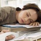 ¿Qué es un ambiente laboral hostil?