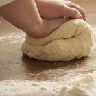 How Long to Knead Bread Dough by Hand?