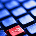 Ventajas y desventajas de utilizar Internet vs. la biblioteca para investigar un tema