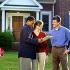 What Is the Downside of Buying a House Through a Short Sale?