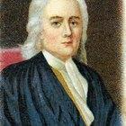 Leyes de Newton sobre el proyecto de movimiento