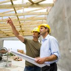 Procedimientos de auditoría de construcción