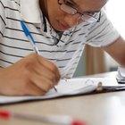 ¿Cuántas oraciones debe de haber en un párrafo para un ensayo de la universidad?