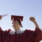 ¿Cuál es la diferencia entre un certificado y un título universitario?