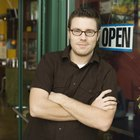 Small Business Ideas for Under $5,000
