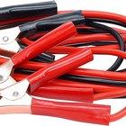 Cables y circuitos eléctricos