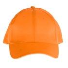 Cómo bordar gorras