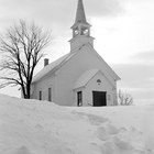 How to Improve Church Attendance