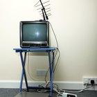 Cómo instalar una Nintendo 64 usando las entradas de audio y vídeo (A/V)
