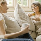How to Find & Make Deep Friendships With Other Women in Mid-Life