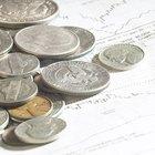Dividend Distributable vs. Dividend Payable