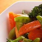 Do I Need to Steam Broccoli Before I Stir-fry?