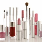Techniques for Selling Cosmetics