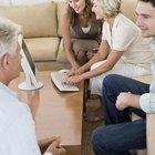 Capacidad de escucha y comunicación interpersonal