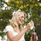 ¿Puedes agregar azúcar a una mascarilla facial de miel?