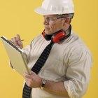 Cómo medir el rendimiento de los empleados y los indicadores de producción