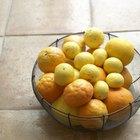 Vitamina C y reflujo ácido