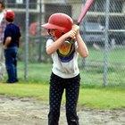 Qué tipo de equipo se necesita para el softbol