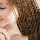 ¿Cuánto cabello le crecerá en promedio a una persona en el curso de su vida?
