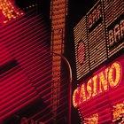 Las Vegas Pit Boss Salary