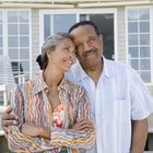 Does My Retirement Benefit Affect My Spouse's Social Security Benefit?
