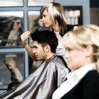 Cómo aumentar los ingresos de tu salón de belleza