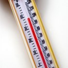 Cómo calcular grados Kelvin