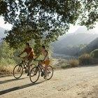 Las mejores bicicletas para mujeres