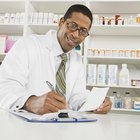 Do I Have to Disclose My Medications to My Employer?
