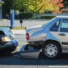 The Meaning of Evasive Action in Auto Insurance