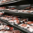 How Long Can Meat Stay out of the Freezer Before You Cook It?