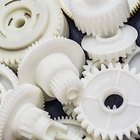 Advantages & Disadvantages of Plastic Gears