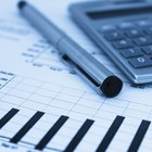 How to Calculate Fixed-Asset Turnover Ratio