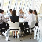 How to Conduct a Board of Directors Meeting