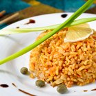 Is Brown Rice Good For You?