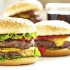 Alimentos con enzimas pancreáticas que se deben evitar